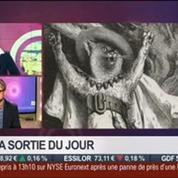 La sortie du jour: L'exposition Gustave Doré (1832-1883) au Musée d'Orsay, dans Paris est à vous