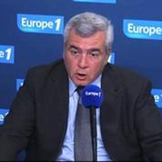Ecoutes : l'avocat de Sarkozy réfute l'existence d'une taupe