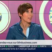 La tendance du moment: Immobilier d'entreprise en Île-de-France, dans Paris est à vous –