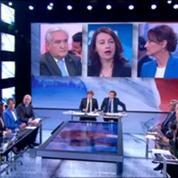 Municipales : Cécile Duflot attend un