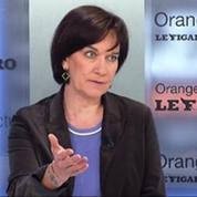 Circulation alternée : Rossignol propose une mise en place «systématique»