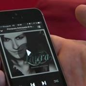 Beats Music : Écoutez votre musique en streaming avec Beats - Le test de l'appli smartphone par 01netTV