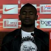 Football / Kalou : PSG-Chelsea, un bon match à regarder