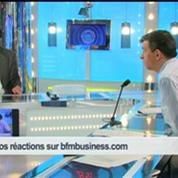 Jacques Sapir : La population n'estime plus légitime le système économique français