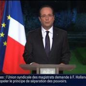 Politicozap: Balkany en chanson