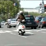 Circulation alternée en Ile-de-France : comment éviter les amendes?