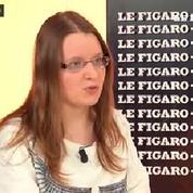 Espionnage de la Manif pour tous : Anna, l'étudiante russe, témoigne