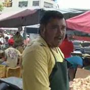 Venezuela : Food Shortages and Political Unrest