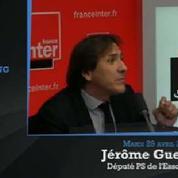 Qui va voter pour le plan Valls?