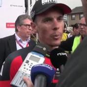 Cyclisme / Amstel Gold Race : Gilbert, évidemment