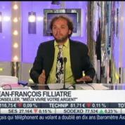 Le dossier Alstom, la gestion de patrimoine et les opportunités de placements: Jean-François Filliatre, dans Intégrale Placements