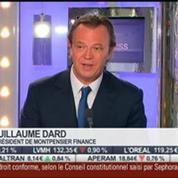 Stanislas de Bailliencourt VS Guillaume Dard: Inflation en zone euro: la BCE est toujours dans le déni, dans Intégrale Placements – 1/2
