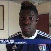 Coupe de la Ligue / Lyon s'appuie sur sa jeunesse