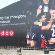 Le JT RMC SPORT du 30 avril - Le Real gifle le Bayern