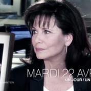 Bande-annonce : Anne Sinclair se confie sur l'affaire du Sofitel