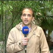 Rythmes scolaires: les annonces de Benoît Hamon sont bien maigres, déplore le Snuipp