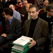Morelle accusé de conflit d'intérêts : l'Igas contredit sa version