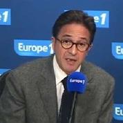 En 2012, Aquilino Morelle jugeait «indispensable» de lutter contre les conflits d'intérêts