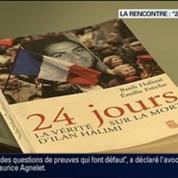 7 jours BFM: 24 jours, le film inspirée de l'affaire Ilan Halimi