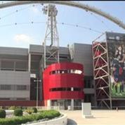 Exclu RMC Sport / Fair-play financier : le PSG s'en sort bien