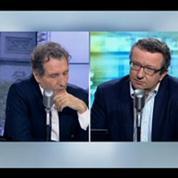 Fronde des députés PS contre Valls: On n'est pas les révoltés du Bounty, assure Ch. Paul