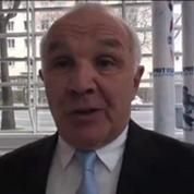 Rugby / L'avocat de Laporte espère un répit
