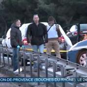 Règlements de compte à Marseille: la police dépassée par le phénomène