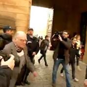 Procès Heaulme: Henri Leclaire, le témoin clé de mardi