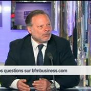 La minute hebdo de Philippe Béchade : Quand insolvabilité et invulnérabilité se confondent...