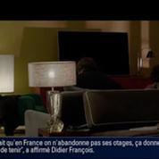 Showbiz: Une Rencontre, le nouveau film de Lisa Azuelos