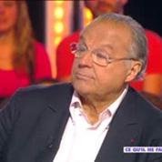 Gérard Louvin fait son coming-out dans
