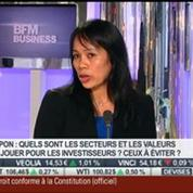 Japon: quel est l'impact de hausse de la TVA ?: Chantana Ward, dans Intégrale Placements –