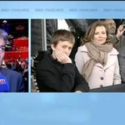 Morelle Olivier Faure : la république exemplaire n'est pas atteinte