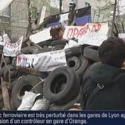 Le Soir BFM: Ukraine: un accord a été trouvé à Genève pour aller vers la désescalade 5/7