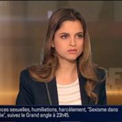 Le Soir BFM: Équipe Valls au complet: le gouvernement est-il prêt au combat ? 4/6
