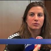 Natation / Championnats de France : La rivalité Muffat-Bonnet