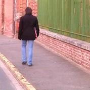 Disparition inquiétante d'une adolescente de 15 ans dans le Pas-de-Calais