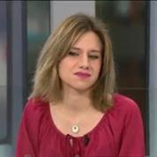 Libération des otages :