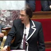 Valls rappelle aux députés maires (UMP) que le non-cumul approche