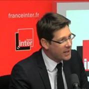 Remaniement : Cécile Duflot a décliné la place de numéro 2, selon Pascal Canfin