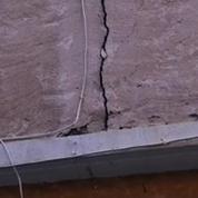 Séisme dans le Sud-Est de la France: de légers dégâts matériels constatés