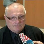Renvoi du procès Heaulme: le père d'une victime déçu