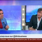 UCAR démocratise la location de véhicules, Jean-Claude Puerto, dans GMB –
