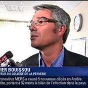 BFMTV Flashback: Massacre de la famille Dupont de Ligonnès: Xavier reste introuvable