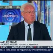 Discours de Valls : il aime son pays, mais j'ai rien compris - Charles Gave