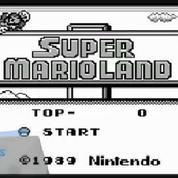 La Game Boy de Nintendo fête ses 25 ans : retour sur 5 jeux cultes