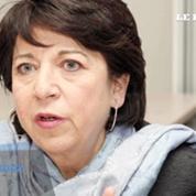 Royal au gouvernement : Corinne Lepage répond à Yves Thréard