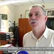24h en vidéo – Daniel Cohn-Bendit fait ses adieux au Parlement européen et une télévision pour un panda dépressif