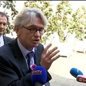 Jean-Claude Mailly: les inquiétudes du syndicat FO, toujours pas dissipées