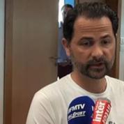 Chpts de France de Natation / L'affaire Agnel est close pour Pellerin